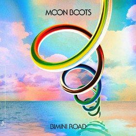 Bimini Road Moon Boots