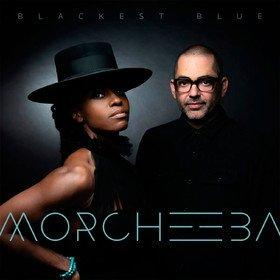 Blackest Blue Morcheeba