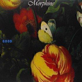 Good Morphine
