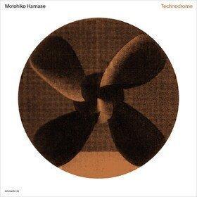 Technodrome Motohiko Hamase