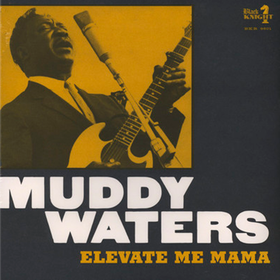 Elevate Me Mama Muddy Waters