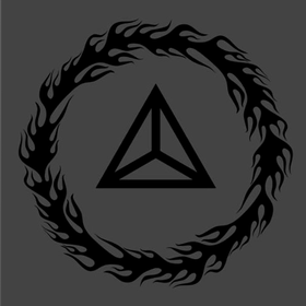 End Of All Things To Come (Limited Edition) Mudvayne