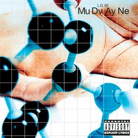 L.D. 50 Mudvayne