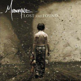 Lost And Found Mudvayne