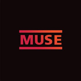 Origin Of Muse (Box Set) Muse