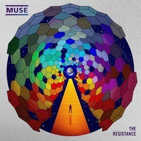 Resistance Muse