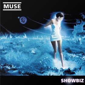 Showbiz Muse