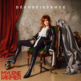 Desobeissance Mylene Farmer