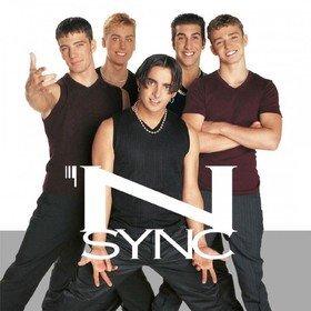 N Sync N Sync
