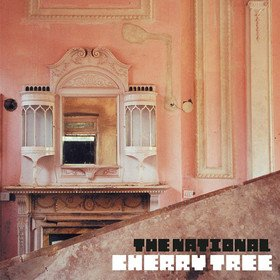 Cherry Tree National