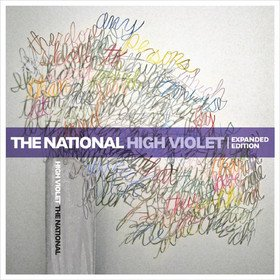 High Violet (Limited Edition) National
