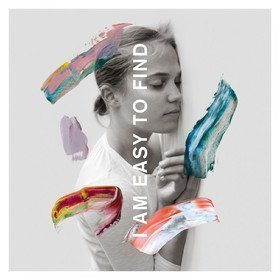 I Am Easy To Find (Limited Edition) National