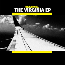 The Virginia Ep National