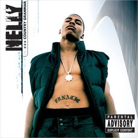 Country Grammar Nelly