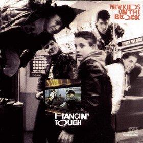 Hangin' Tough New Kids On The Block