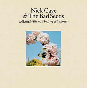 Abattoir Blues / The.. Nick Cave & Bad Seeds