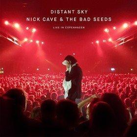 Distant Sky - Live In Copenhagen Nick Cave & Bad Seeds