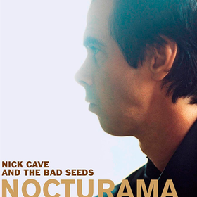 Nocturama Nick Cave & Bad Seeds
