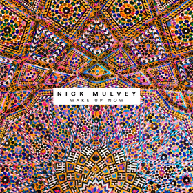 Wake Up Now Nick Mulvey