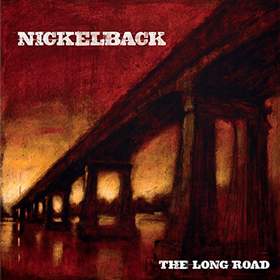 The Long Road Nickelback
