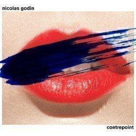 Contrepoint Nicolas Godin
