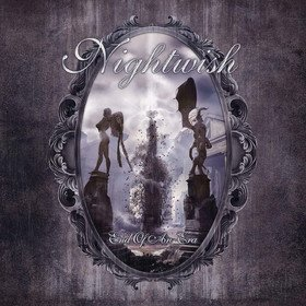 End Of An Era Nightwish