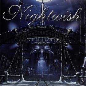 Imaginaerum Nightwish