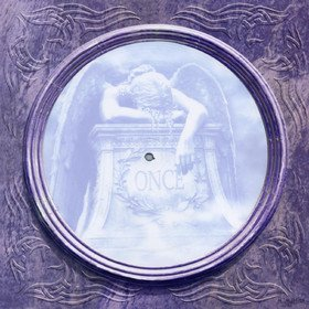 Once (Picture Disc) Nightwish