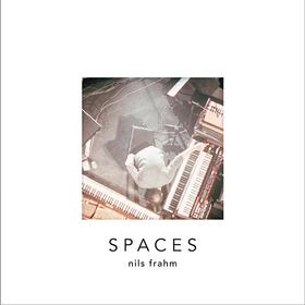 Spaces Nils Frahm