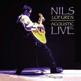 Acoustic Live Nils Lofgren