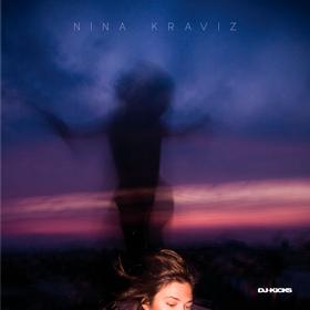 Dj Kicks Nina Kraviz
