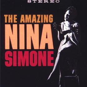 Amazing Nina Simone -Hq- Nina Simone