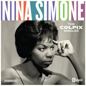 Colpix Singles Nina Simone