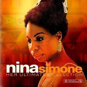 Her Ultimate Collection Nina Simone