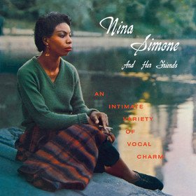 Nina Simone & Her Friends Nina Simone