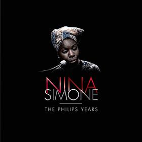 The Philips Years (Limited Edition) Nina Simone