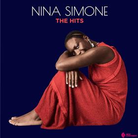 The Hits Nina Simone