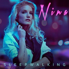 Sleepwalking (Limited Edition) Nina