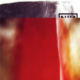 The Fragile (Limited Edition) Nine Inch Nails