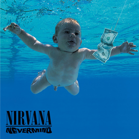 Nevermind -4Lp Boxset- Nirvana