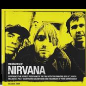 Treasures of Nirvana