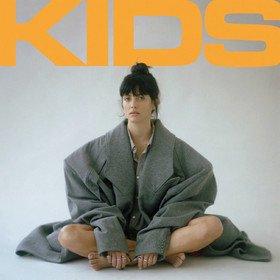 Kids (Limited Edition) Noga Erez