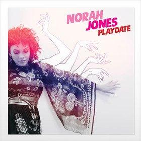 Playdate Norah Jones