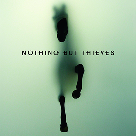 Nothing But Thieves Nothing But Thieves