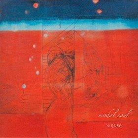 Modal Soul Nujabes