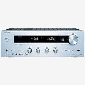 TX-8250 Silver Onkyo