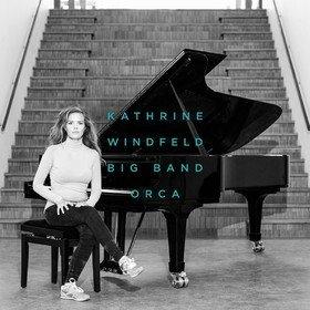 Orca  Kathrine Windfeld Big Band