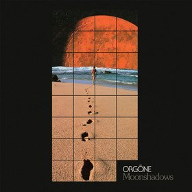 Moonshadows Orgone