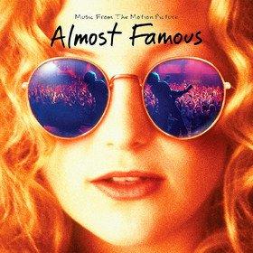 Almost Famous  (20th Anniversary Edition) Original Soundtrack