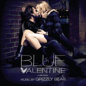 Blue Valentine (By Grizzly Bear) Original Soundtrack